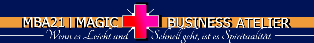 mba-logo-1b